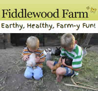 fiddlewood_farm_logo