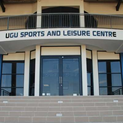 Ugu-Sports-and-Leisure-Centre