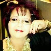 facebook_1479067496970